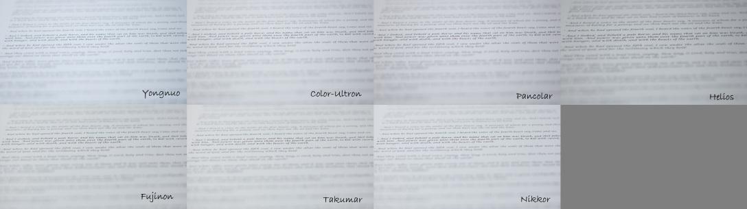 Color-Fringe-F18-F2