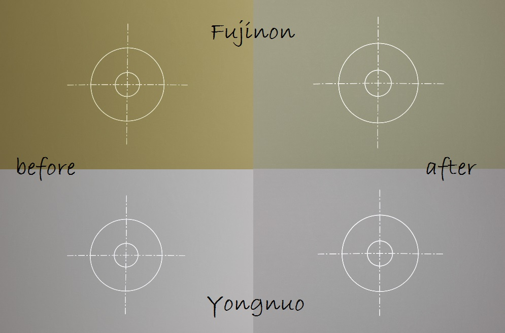 Fujinon-before-after
