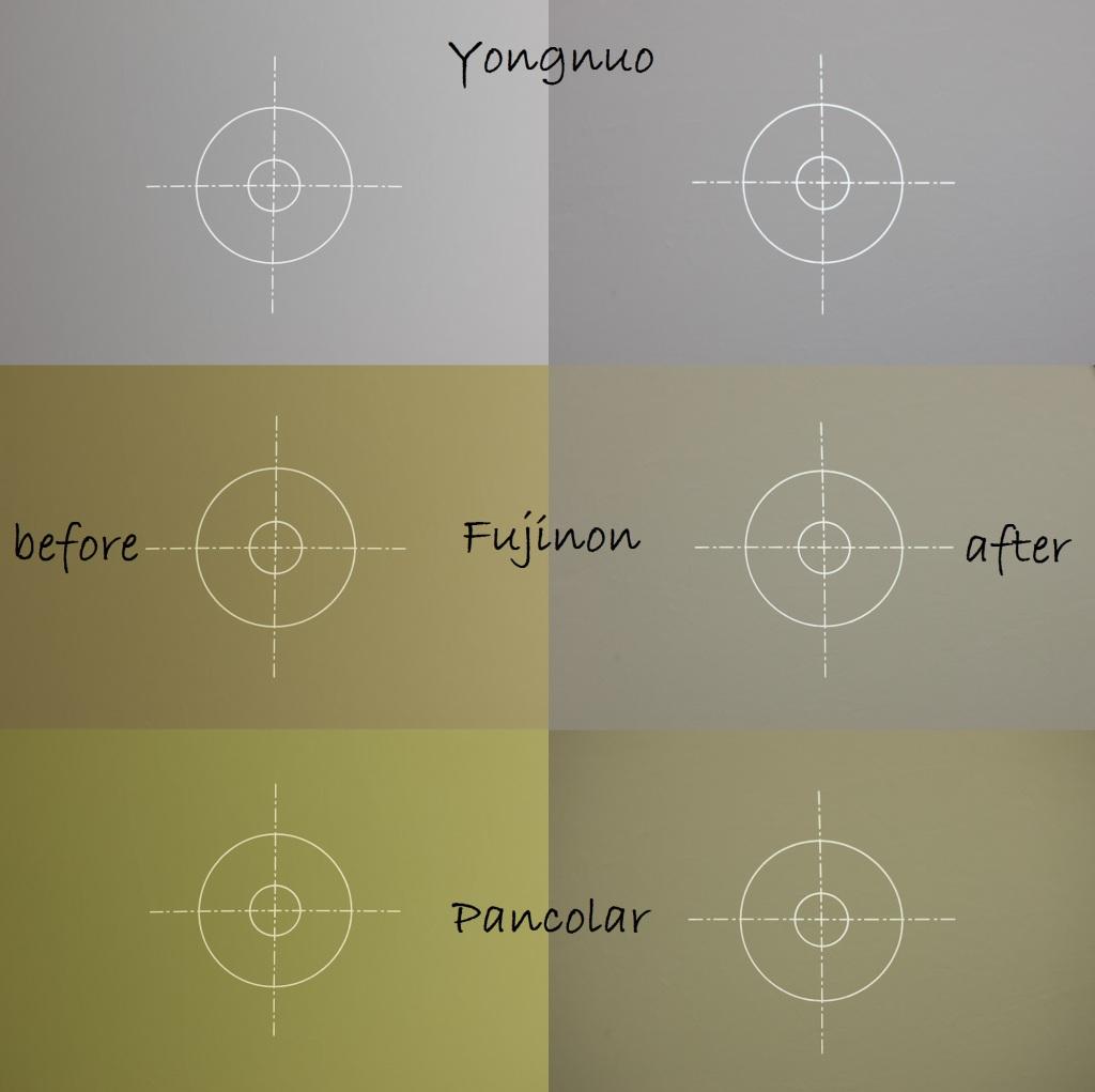 Panco-Fuji-before-after