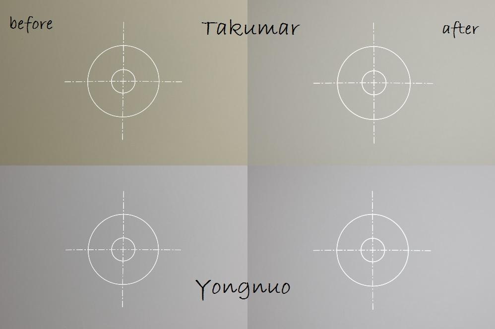 Takumar-before-after