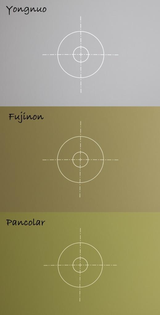 Color-Tint-Fuji-Pancolar-Beginning