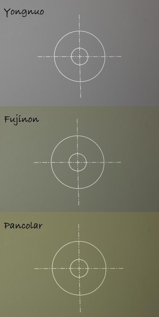 Color-Tint-Fuji-Pancolar-September24