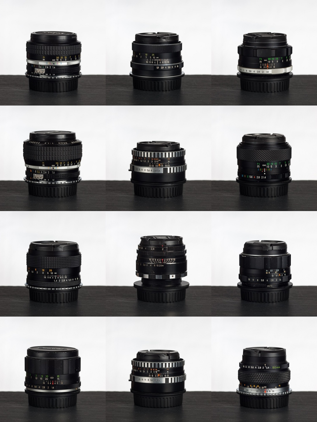 Lenses-Overview-2small