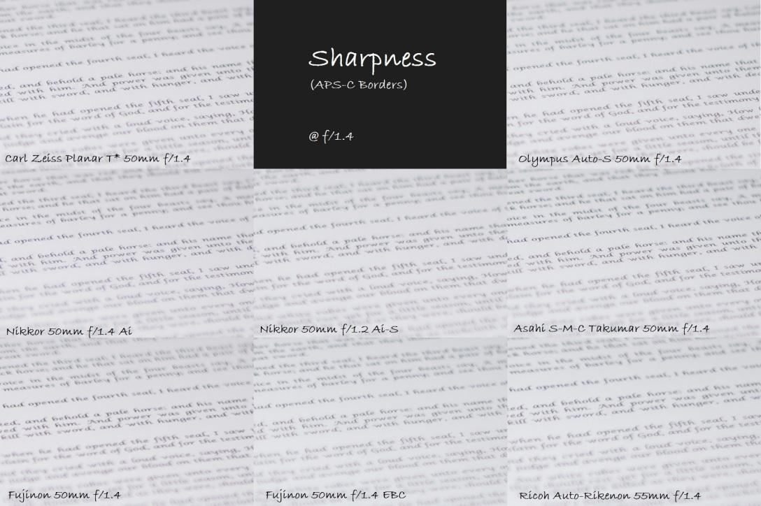 Sharpness-Borders-f14