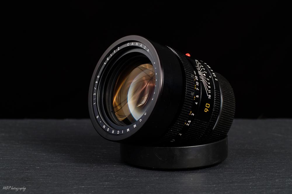 MBP01321